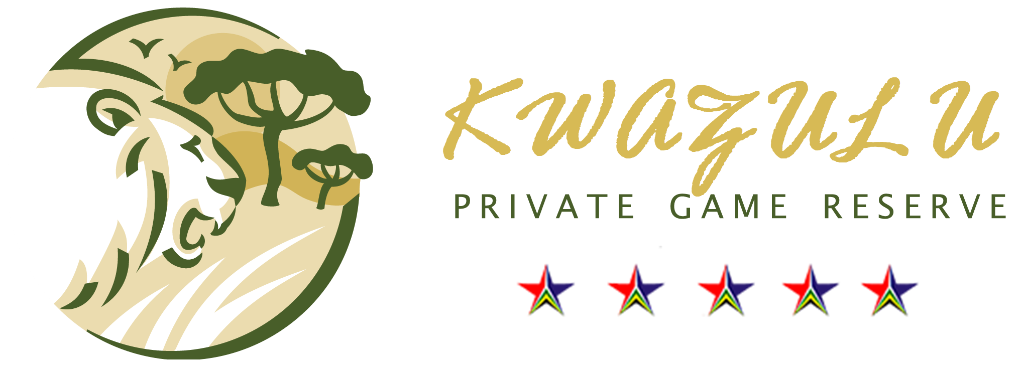 Kwazulu Private Game Reserve